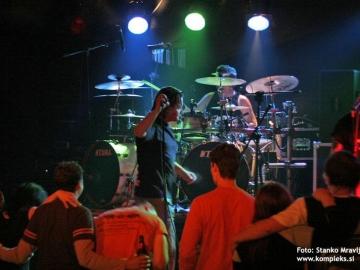 Sank_Rock_15