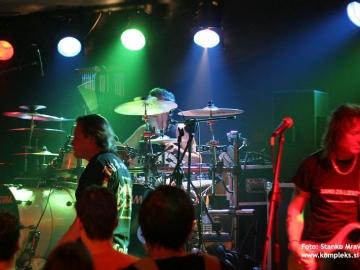 Sank_Rock_20