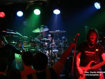 Sank_Rock_21