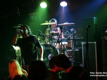 Sank_Rock_48
