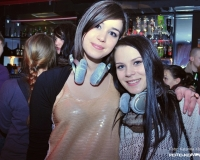 Silent_Party_16