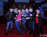 Silent_Party_17