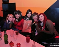 Silent_Party_29