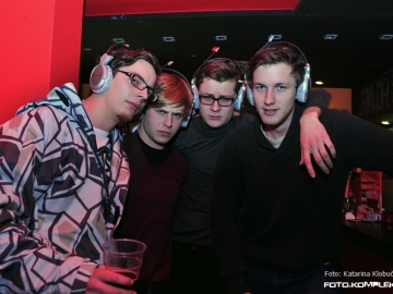 Silent_Party_22