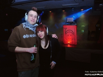 Silent_Party_26