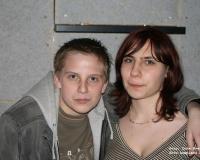 Skisova_trznica_-_izbor_12