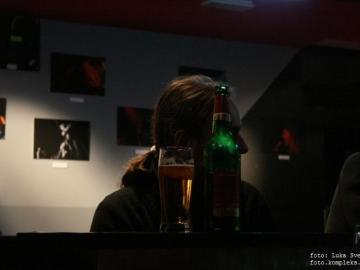 Skisova_trznica_-_izbor_6