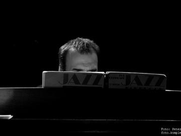 Slovensko_avstrijski_Organ_Jazz_Project_14