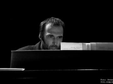 Slovensko_avstrijski_Organ_Jazz_Project_3