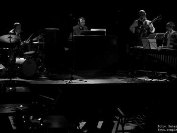 Slovensko_avstrijski_Organ_Jazz_Project_5