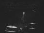 Spastic Monkeys: Arctic Monkeys Tribute Band - 23. 3. 2018