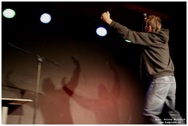 Stand_Up_Comedy_8