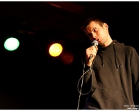 Stand_Up_Comedy_10