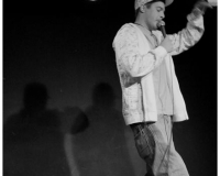 Stand_Up_Comedy_13