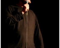 Stand_Up_Comedy_14