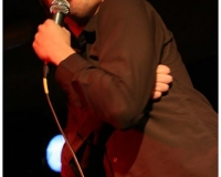 Stand_Up_Comedy_15