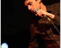 Stand_Up_Comedy_16