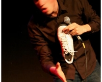 Stand_Up_Comedy_19
