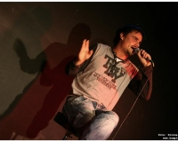 Stand_Up_Comedy_2