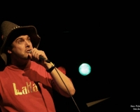 Stand_up_comedy_2008_1