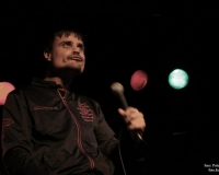 Stand_up_comedy_2008_11