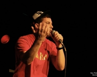 Stand_up_comedy_2008_13