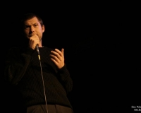 Stand_up_comedy_2008_3