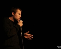 Stand_up_comedy_2008_4