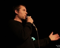 Stand_up_comedy_2008_5