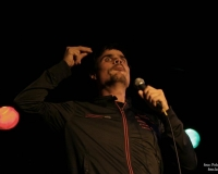 Stand_up_comedy_2008_7