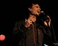 Stand_up_comedy_2008_8