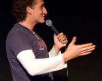 Stand_up_comedy_2008_10