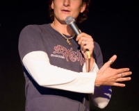 Stand_up_comedy_2008_2