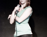 Stand_up_comedy_2008_6