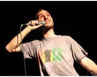 Stand_Up_Comedy_Martina_Ipsa_in_Jure_Murko_4