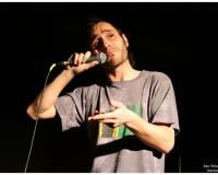 Stand_Up_Comedy_Martina_Ipsa_in_Jure_Murko_5