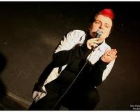 Stand_Up_Comedy_Martina_Ipsa_in_Jure_Murko_9
