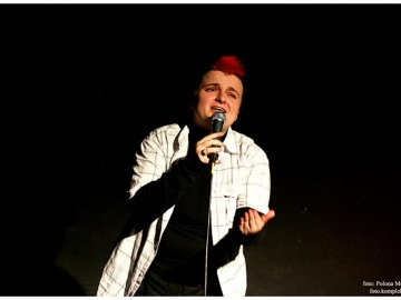Stand_Up_Comedy_Martina_Ipsa_in_Jure_Murko_10