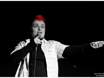 Stand_Up_Comedy_Martina_Ipsa_in_Jure_Murko_6