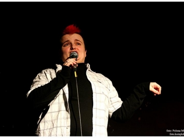 Stand_Up_Comedy_Martina_Ipsa_in_Jure_Murko_8