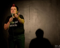 Stand_Up_Martina_Ipsa_in_Jure_Murko_3