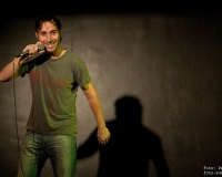 Stand_Up_Martina_Ipsa_in_Jure_Murko_7