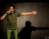 Stand_Up_Martina_Ipsa_in_Jure_Murko_9