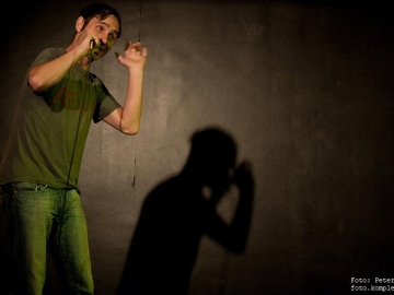 Stand_Up_Martina_Ipsa_in_Jure_Murko_5