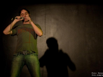 Stand_Up_Martina_Ipsa_in_Jure_Murko_6