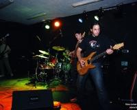 StoneRocking_Session_2