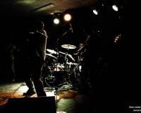 StoneRocking_Session_3