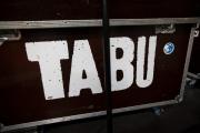 TABU (Finoća) - 4. 6. 2016