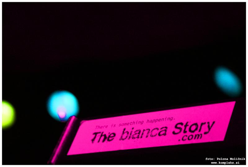 The_Bianca_Story_26