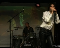 The_Doors_tribute_band_10